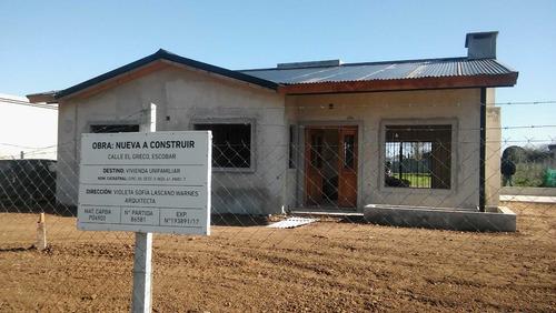servicios de arquitectura y construcción. proyecto y d.o.