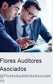servicios de auditorias contables - financieras - tributaria