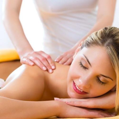 servicios de belleza y spa a domicilio