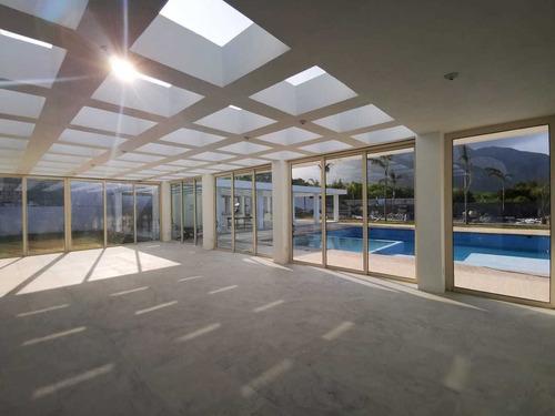 servicios de canceleria perfiles de aluminio vidrio templado