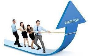 servicios de capacitación para personas y empresas