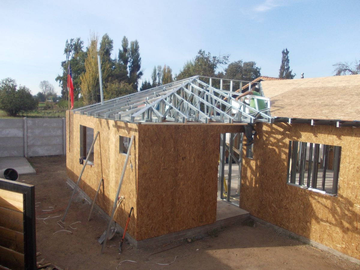 Servicios De Construccion En Metalcom Casas Y Ampliaciones 500