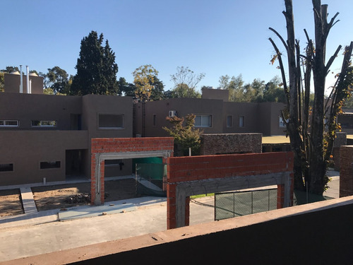 servicios de construccion viviendas y edificios