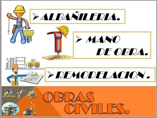 servicios de constructora e inversiones adams