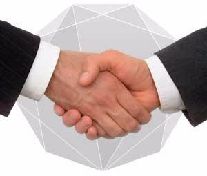 servicios de contabilidad administración comercial impuestos