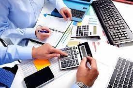 servicios de contabilidad en general