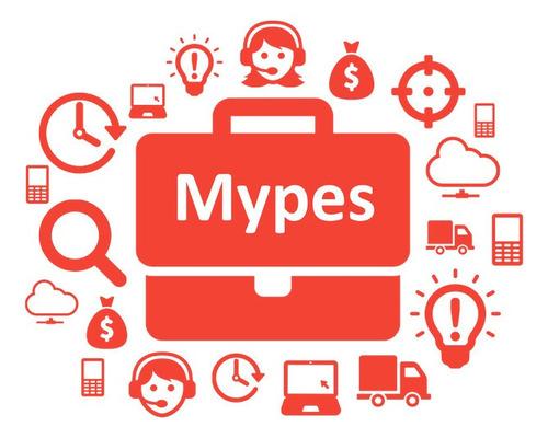 servicios de contabilidad  pymes - haz crecer tu negocio