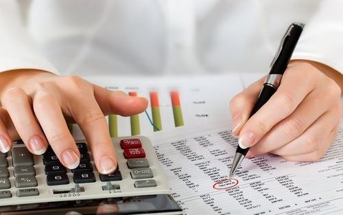 servicios de contabilidad y asesoría fiscal