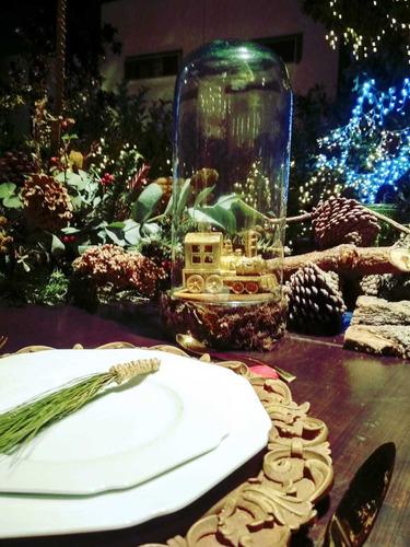 servicios de decoración de eventos, floristería profesional