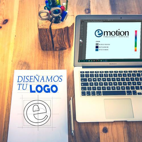 servicios de diseño gráfico en general