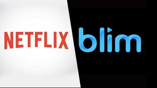 servicios de entretenimiento  para tv, tablet, celular y pc