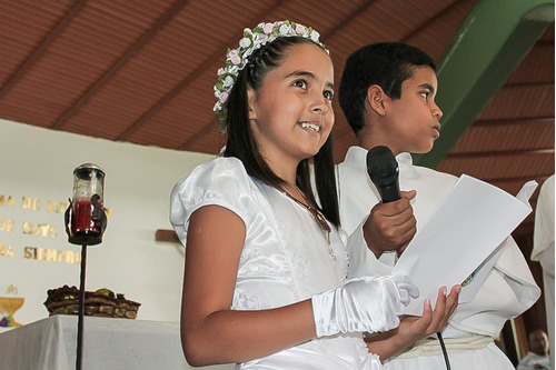 servicios de fotografia profesional- bautizos, cumpleaños...