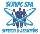 servicios de hosting anual