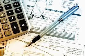 servicios de igualas contables