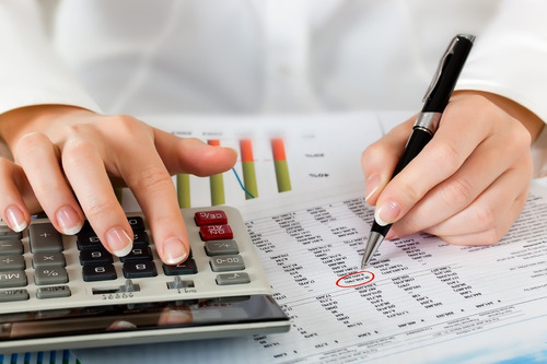 servicios de impuestos e igualas contables y tributarias