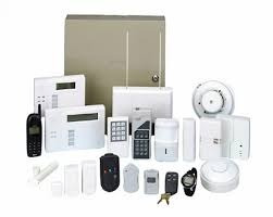 servicios de ingeneria eléctrica, informática, y sistemas.