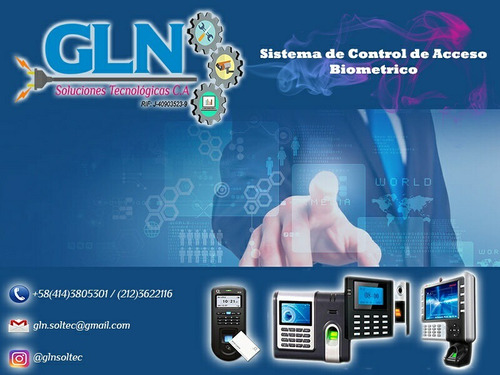 servicios de ingeniería, seguridad, refrigeración y pc
