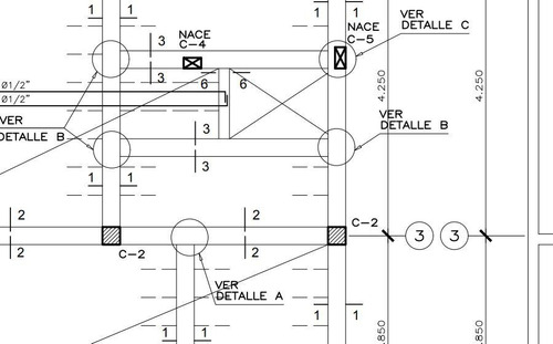 servicios de ingeniería técnica