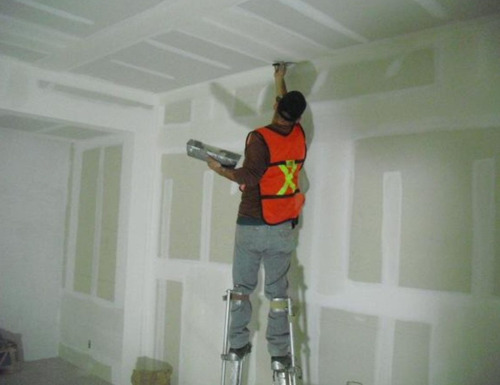 servicios de instalacion y remodelaciones
