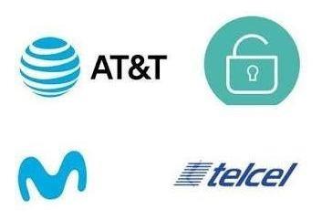 servicios de liberación de equipos android nacionales