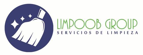 servicios de limpieza / limpieza final de obra