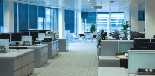 servicios de limpieza para dptos,casas,oficinas,y hoteles.