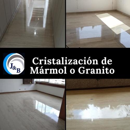 servicios de mantenimiento de parquet mármol y granito