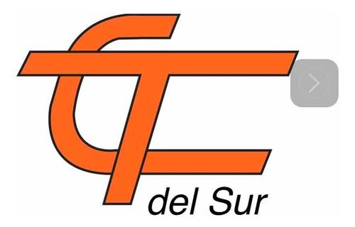 servicios de maquila productos textiles.