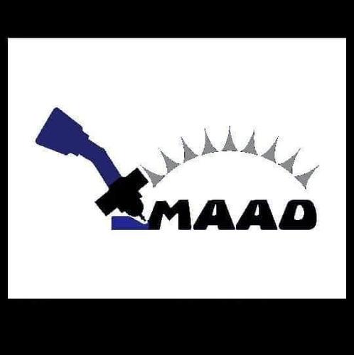 servicios de maquinados y reparación de maq-industriales