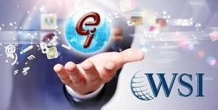 servicios de marketing digital, paginas web, social