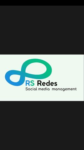servicios de marketing digital y manejo de redes sociales