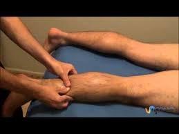 servicios de masajes, diferentes técnicas
