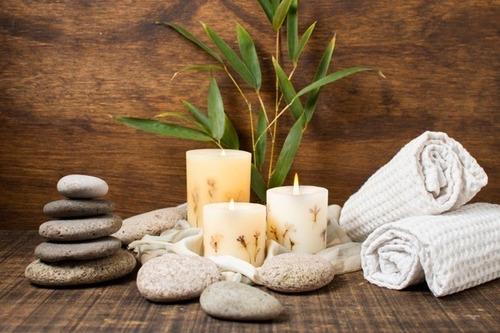 servicios de masajes relajantes deportivos