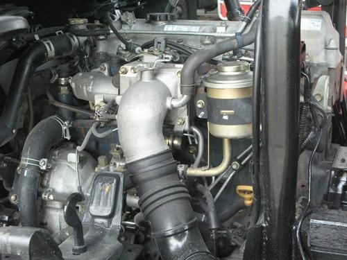 servicios de mec. diesel   y automotriz