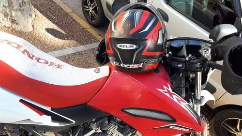 servicios de mensajería cadeteria fletes envios moto caba