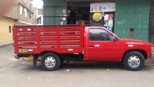 servicios de mudanzas // taxi carga a precios económicos
