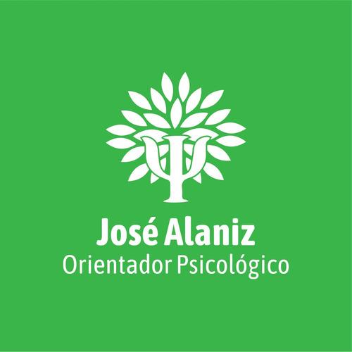 servicios de orientación psicológica