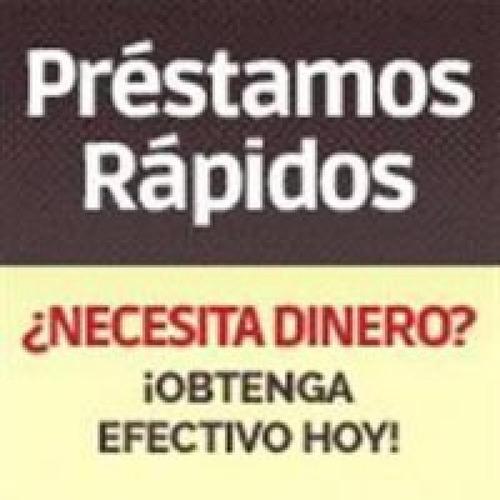 servicios de pestamista profesional para todos peruanos
