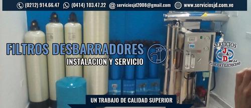 servicios de plomeria hidroneumatico electricidad y bombas