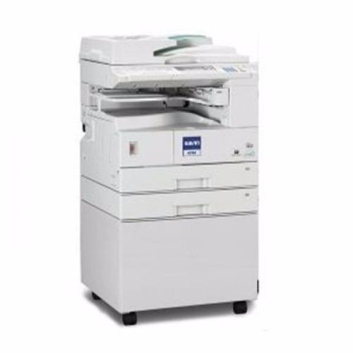servicios de ploter e impresión de planos,impresión,copias