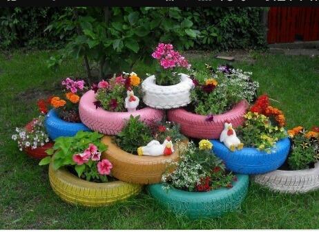 servicios de poda tala jardín desmalezamiento