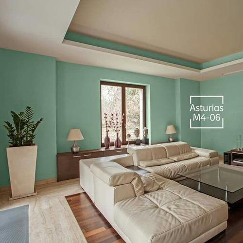 servicios de remodelacion y decoracion de interiores