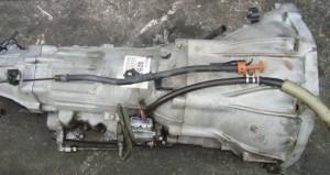 servicios de reparacion de cajas automaticas adomicilio