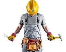 servicios de reparacion o remodelacion de inst. electricas.