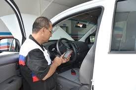 servicios de scanner chevrolet de electricidad y mecanica