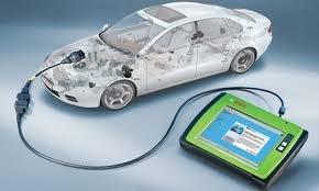 servicios de scanner chevrolet electricidad y mecanica mas