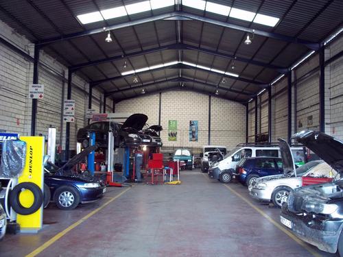servicios de scanner ,servicios de electricida ford