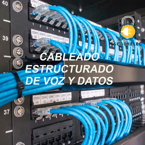 servicios de seguridad electrónica