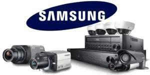 servicios de seguridad video vigilancia y monitoreo