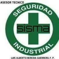 servicios de seguridad y salud laboral auditoria gratuita!!!